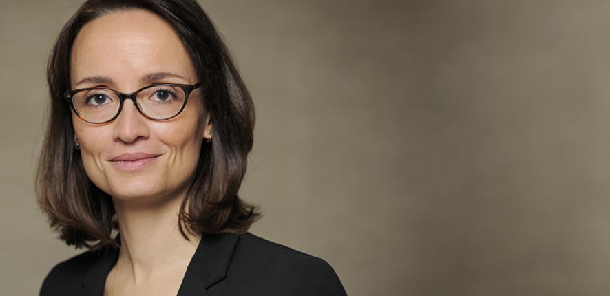Sandrine Brissart