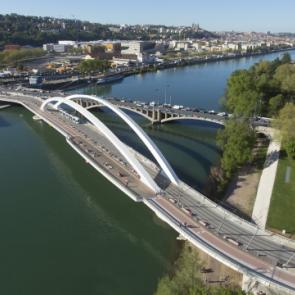 Pont Raymond Barre